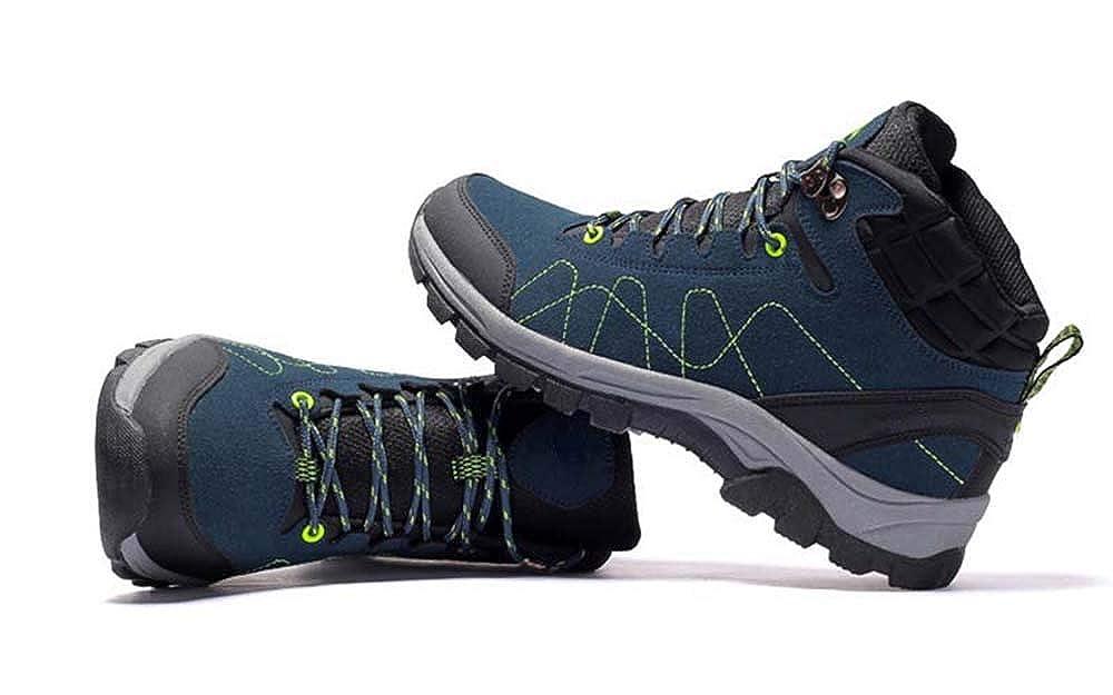 UCNHD Wanderhalbschuhe Winter Men's Men's Men's Turnschuhe Outdoor Jogging Trekking Sport schuhe Climbing Turnschuhe Hiking schuhe ae1fe8