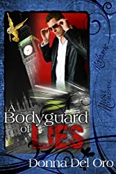 A Bodyguard of Lies