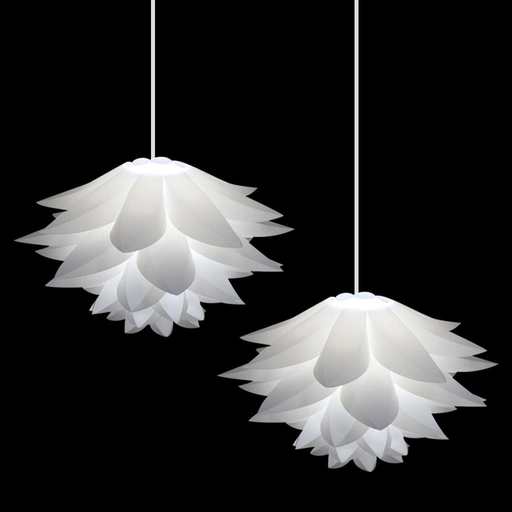 Lotus Lamp Amazon