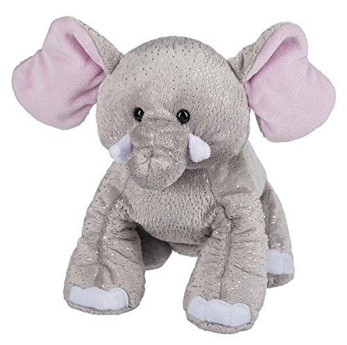 G Webkinz Pretty Elephant ()