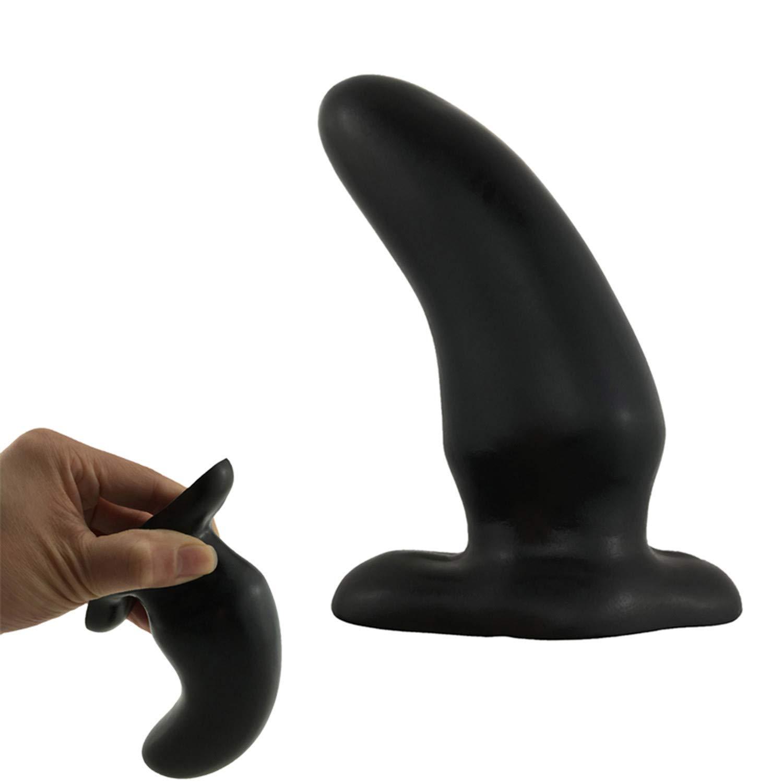 Sg porn women pee