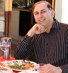 Paul Spadoni