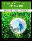 img - for Organizational Behavior by John R. Schermerhorn Jr. (2011-11-01) book / textbook / text book