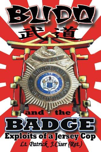 Jersey Badge - 7