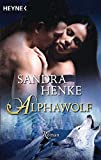 Alphawolf: Roman