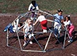 Sport Play 302-134 Geo Dome Jr. (Portable)