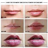 Electric Lip Plumper Device Automatic Lip