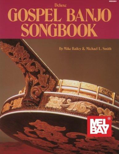 mel-bay-deluxe-gospel-banjo-songbook