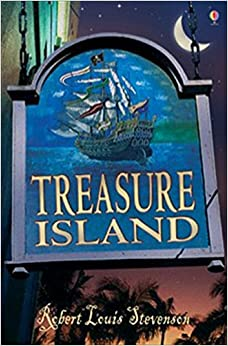 Descargar Libros Sin Registrarse Treasure Island Cuentos Infantiles Epub