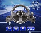 Subsonic SA5156 - Drive Pro Sport Racing Wheel