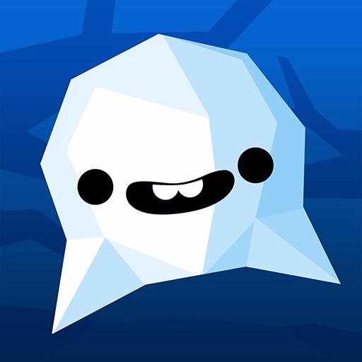 (Ghost Pop!)