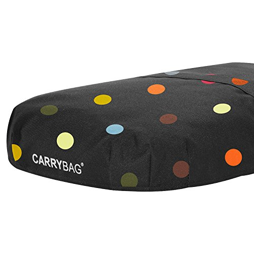 Marroni Ba0098 Lo Carrybag Reisenthel Shopping Per Custodia Macchie z8qpHHw40