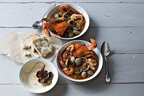 Mario batali big american cookbook 250 favorite recipes for American regional cuisine book