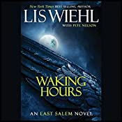 Waking Hours | Lis Wiehl