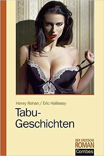 erotische tabu geschichten