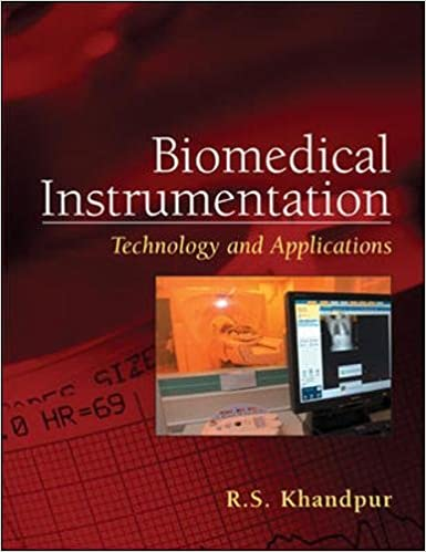 Biomedical Instrumentation By Rekha Pdf
