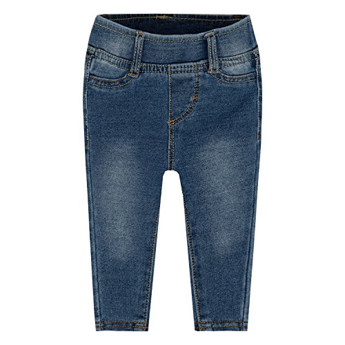 Levis Girls Haley Skinny Legging