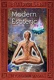 Modern Esoteric, Brad Olsen, 1888729503
