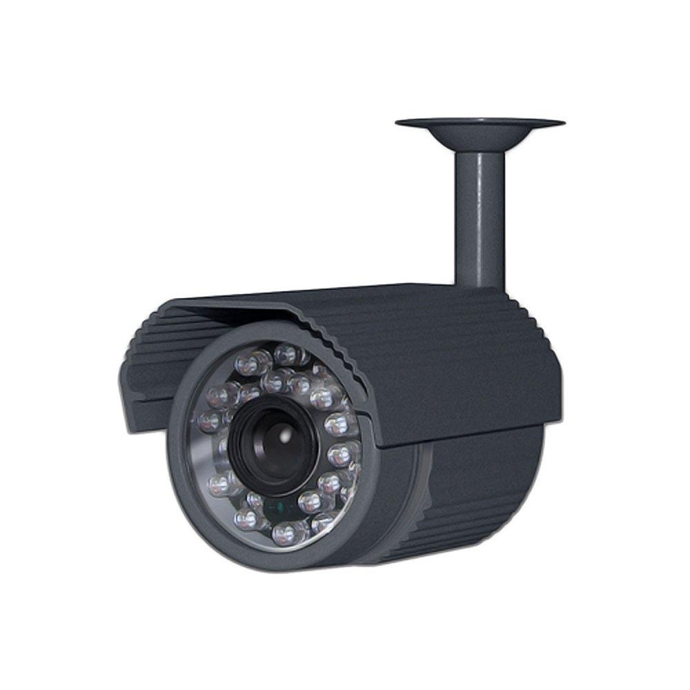 超人気高品質 フルハイビジョン高画質防水型AHDカメラ B01M704J4U 800万画素 CMOSセンサー搭載 MTW-2625AHD MTW-2625AHD 800万画素 B01M704J4U, LONGPSHOE:8190f55f --- mfphoto.ie