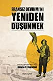 img - for Fransiz Devrimi'ni Yeniden D s nmek book / textbook / text book