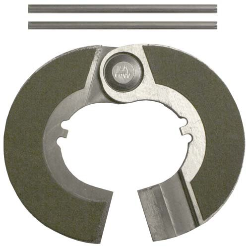 World American 127175 Clutch Brake (1 3/4'' Hinged) by World American