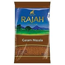 Rajah Garam Masala 100g (Pack of 2)