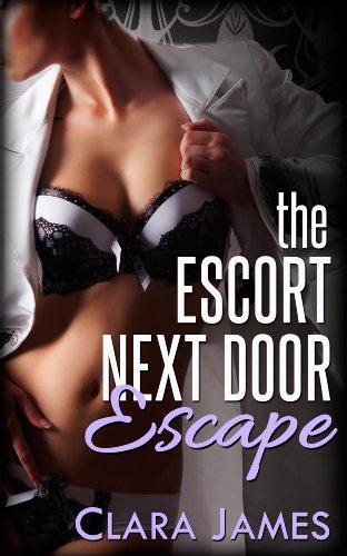 The Escort Next Door 3: Escape