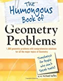 Geometry Problems, Michael W. Kelley and W. Michael Kelley, 1592578640