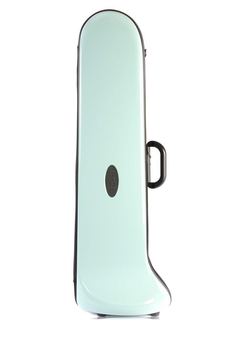 バム テナートロンボーン用 ソフトパックケース ミント 4031SM B00UJ8WZMO  グリーン