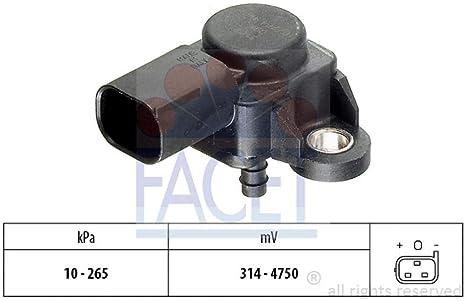 Made to fit M-6V2947 Gasket Set Transmission CAT