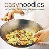 Easy Noodles, Kimiko Barber, 184172386X