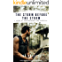 The Storm Before the Storm: A Novel of Preparedness and Survival (American Sundown Series Book 1)