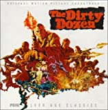 The Dirty Dozen by Unknown (0100-01-01?