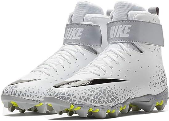 Nike Men's Force Savage Shark Football