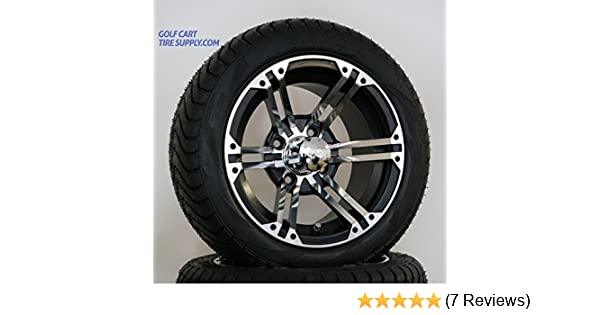 Golf Cart Tire Reviews. Golf Cart. Golf Cart HD Images Golf Cart Tire Supply Reviews on skid steer tires, industrial tires, motorcycle tires, 18 x 8.50 x 8 tires, utv tires, 18x8.5 tires, atv tires, sahara classic tires, trailer tires, 23x10.5-12 tires, 20x10-10 tires, carlisle tires, tractor tires, ditcher tires, sweeper tires, v roll paddle tires, bicycle tires, mud traction tires, truck tires,
