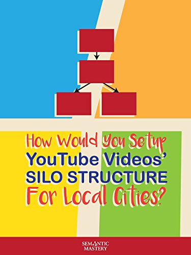 clip-how-would-you-setup-youtube-videos-silo-structure-for-local-cities