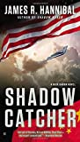 Shadow Catcher (Nick Baron Series)