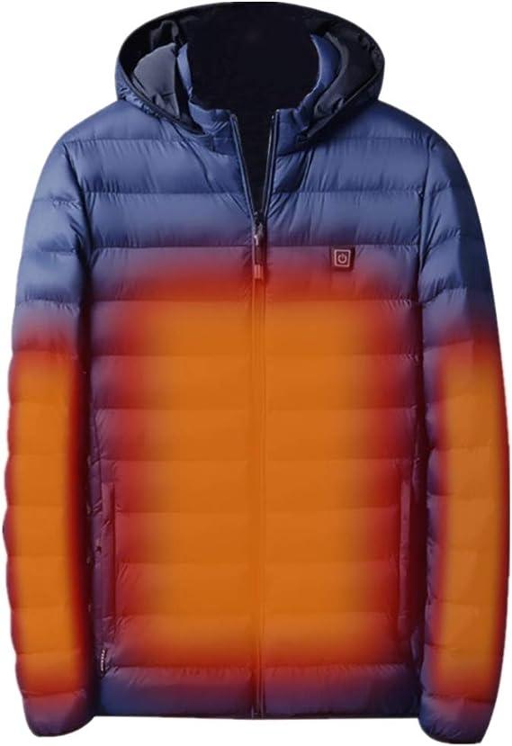 Black Friday Vêtement de ski pour femme Page 2 Achat