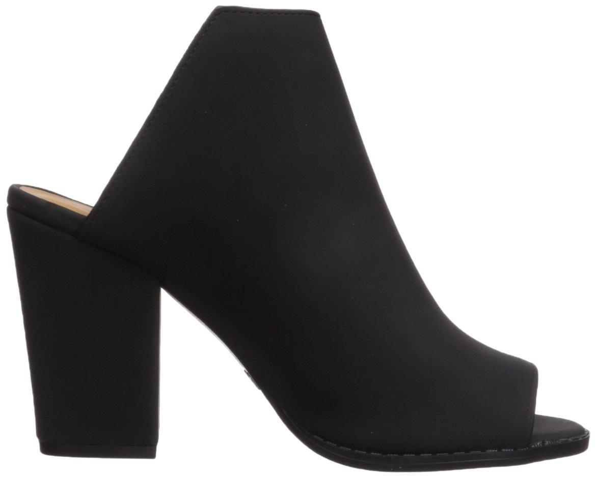 Qupid Donna  LOST-11 Heeled Sandal Sandal Sandal - Choose SZ colore 8a1c62