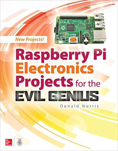 Best Raspberry Pi Books For Beginners 2018 - Maker Advisor