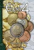 Image de Euro 4 : Monnaies et billets 1999-2007