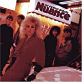Les Grands Success by Nuance (2001-01-16)