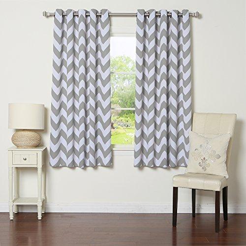 best-home-fashion-room-darkening-chevron-print-curtains-antique-bronze-grommet-top-grey-52w-x-63l-1-
