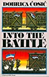 Into the Battle (This Land This Time) (English and Croatian Edition)