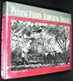 Passing Farms, Enduring Values, Yvonne Jacobson, 0865760454