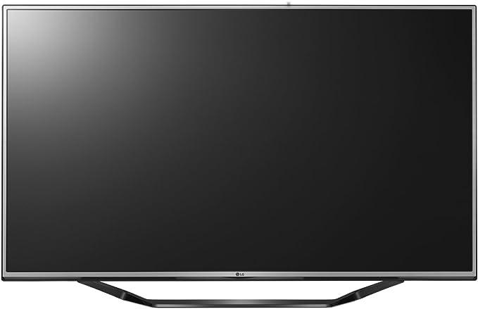 LG 55UH625V - TV de 55