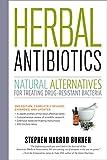 Herbal Antibiotics, 2nd Edition: Natural
