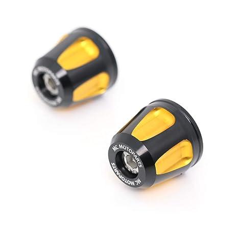 Amazon.com: KAIXA CNC - Topes deslizantes para barras de ...