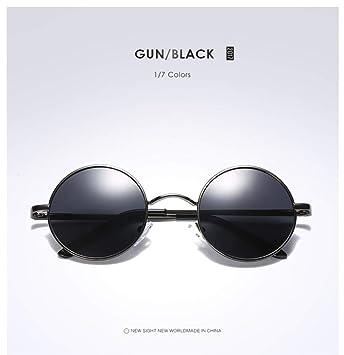 Gafas De Sol Diseñador De Marcas De Lujo Retro Gafas ...