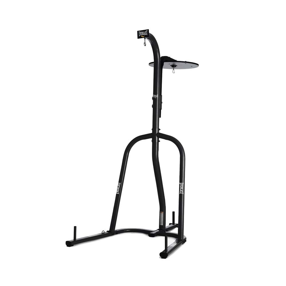 Everlast – Best Punching Bag Stand